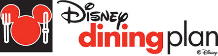 Disney Free Dining Plan